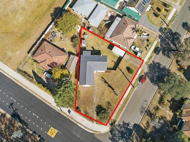 34 Doonside Road, Doonside, NSW 2767