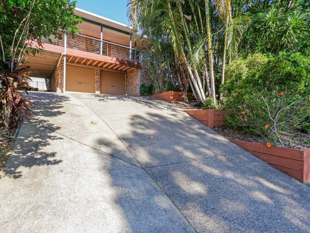 17 Shaws Close, Boambee East, NSW 2452