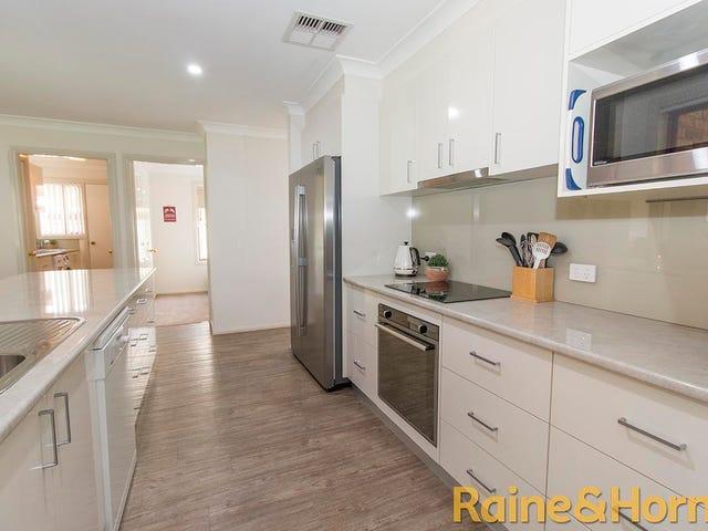 31 Castlereagh Avenue, Dubbo, NSW 2830