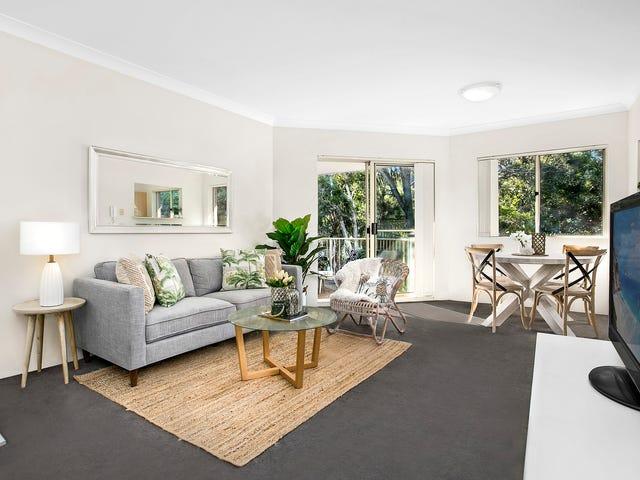 12/24 Goodwin Street, Narrabeen, NSW 2101