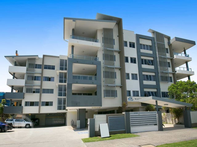 10/150 Middle Street, Cleveland, Qld 4163