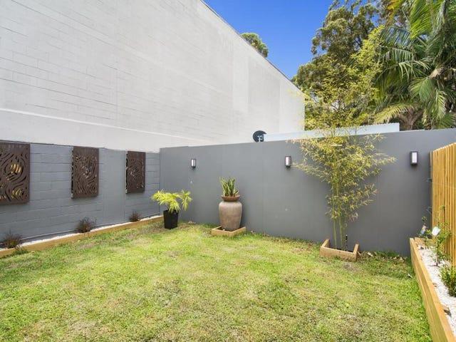 13 Moore Street, Leichhardt, NSW 2040