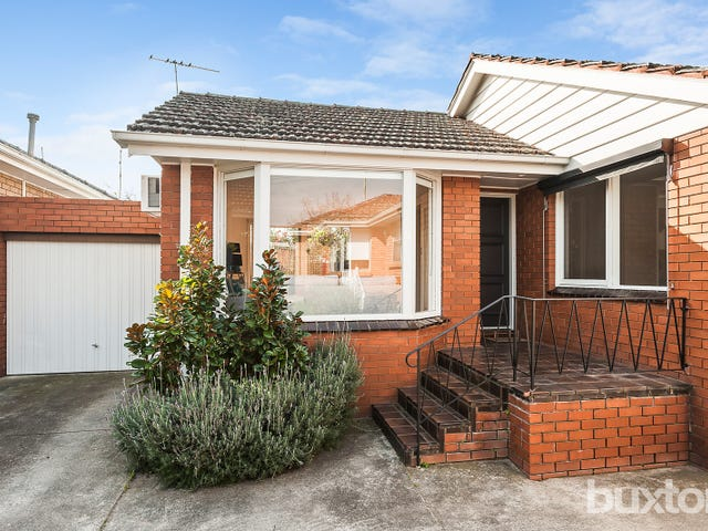 5/79 Union Street, Brighton East, Vic 3187