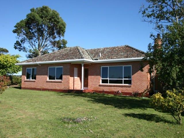 346 Giddens Road, Smithton, Tas 7330