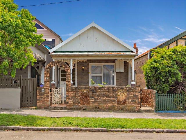 19 Annesley Street, Leichhardt, NSW 2040