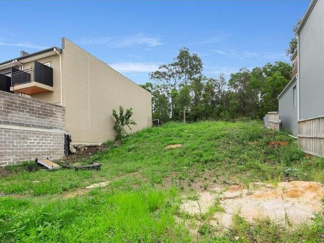 72 Daruga Ave, Pemulwuy, NSW 2145