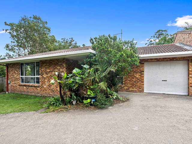 1/38 Corrigan Avenue, Toormina, NSW 2452