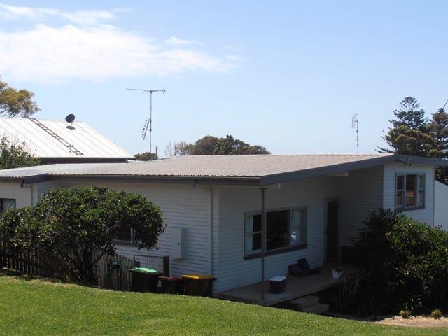 21 Willawa Avenue, Gerringong, NSW 2534