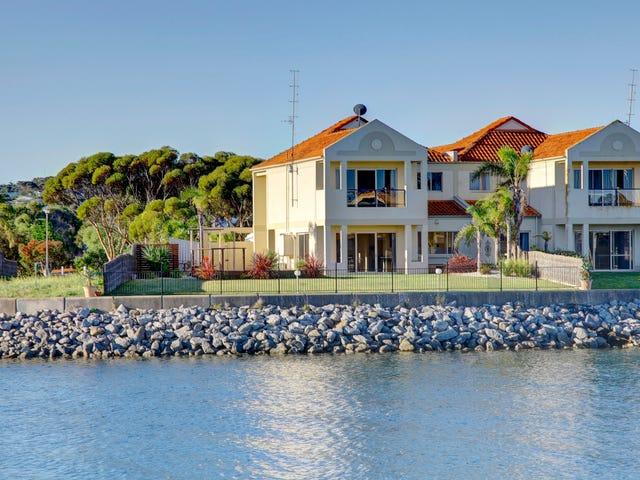 16B Island Drive, Port Lincoln, SA 5606