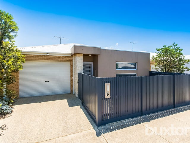 198 Heyers Road, Grovedale, Vic 3216