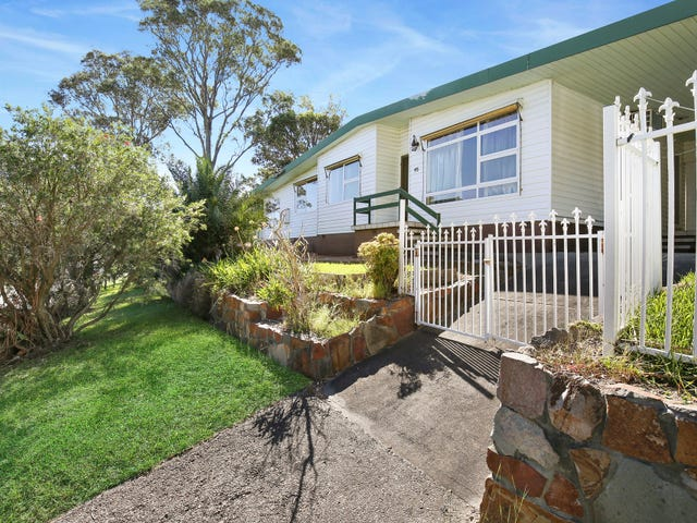 45 Marlin Avenue, Floraville, NSW 2280