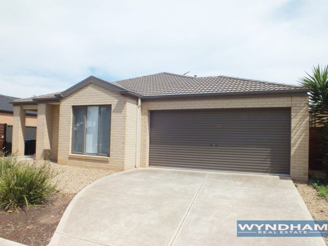 19 Cardinia Grove, Manor Lakes, Vic 3024