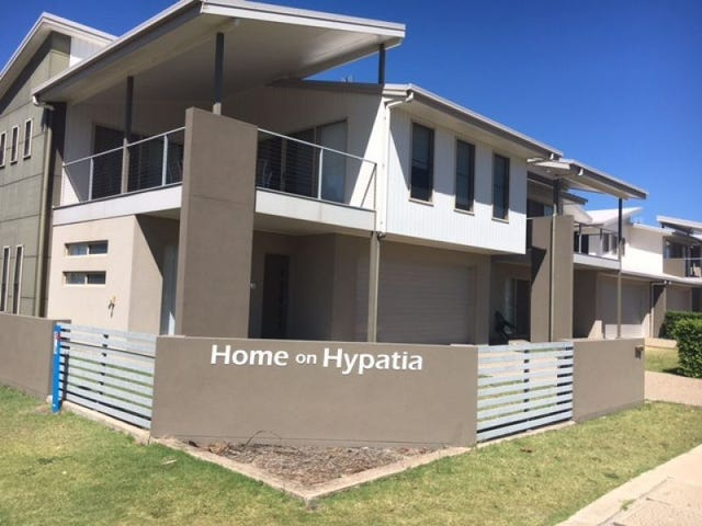 12/46 Hypatia Street, Chinchilla, Qld 4413