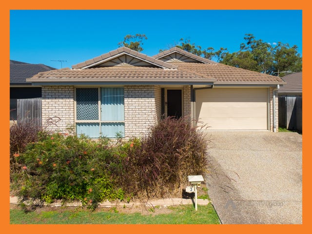 3 Phillips Lane, Drewvale, Qld 4116