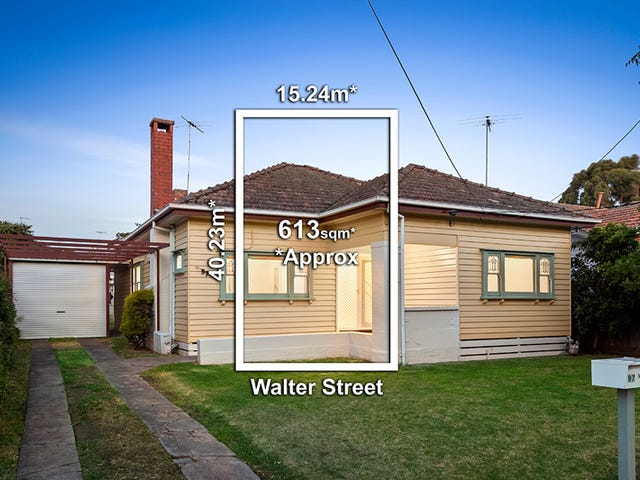 97 Walter Street, Ascot Vale, Vic 3032