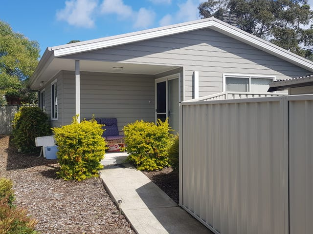 2B Mcmasters Road, Woy Woy, NSW 2256