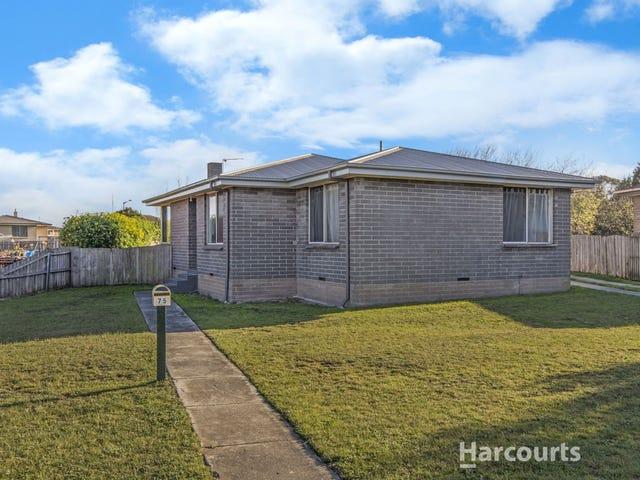 75 Davies Street, George Town, Tas 7253