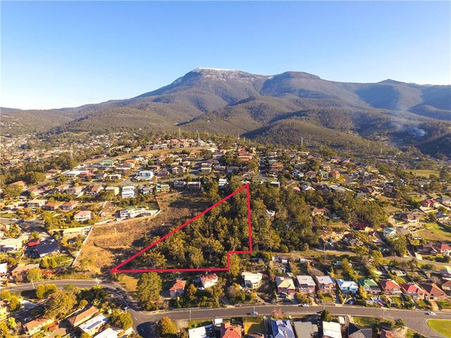9-12 160A Springfield Avenue, West Moonah, Tas 7009