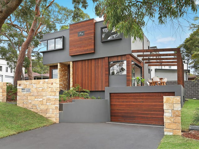 145 Gannons Road, Caringbah South, NSW 2229