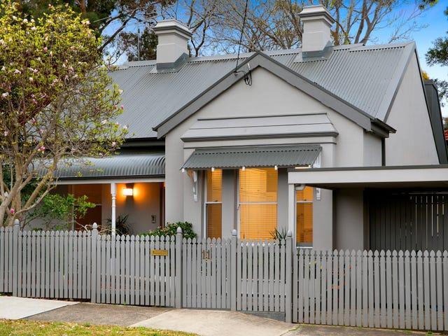 11 Alfred Street, Lilyfield, NSW 2040