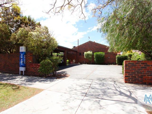 2/4 Strickland Street, South Perth, WA 6151