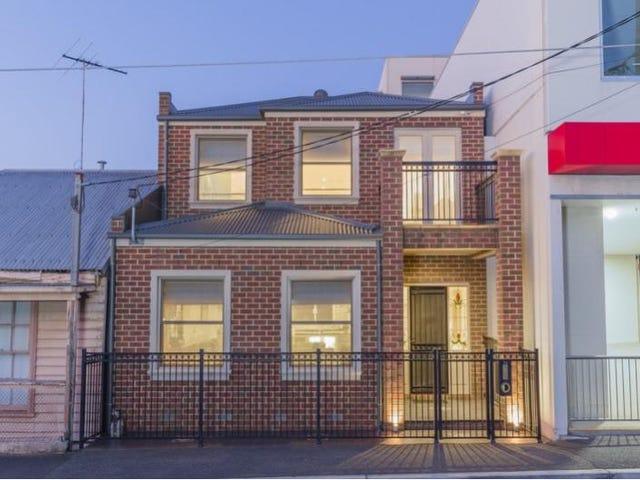 71 Little Ryrie Street, Geelong, Vic 3220