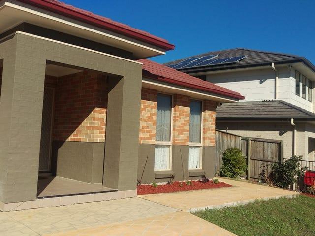 199 Longhurst Road, Minto, NSW 2566