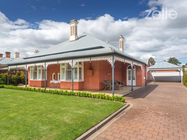 622 Olive Street, Albury, NSW 2640
