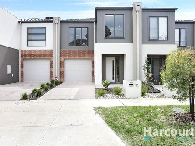 159 Orchard Road, Doreen, Vic 3754