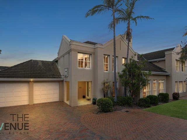 22 Stock Farm Avenue, Bella Vista, NSW 2153