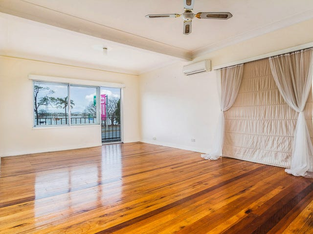 3/112 Kingsford Smith Drive, Hamilton, Qld 4007