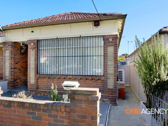 172 Illawarra Road, Marrickville, NSW 2204