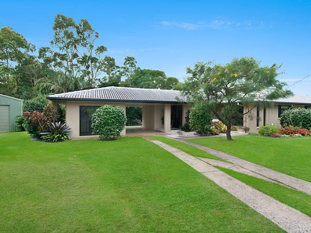 21 William Street, Alstonville, NSW 2477