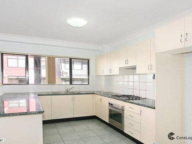 16/28-30 Fourth Avenue, Blacktown, NSW 2148