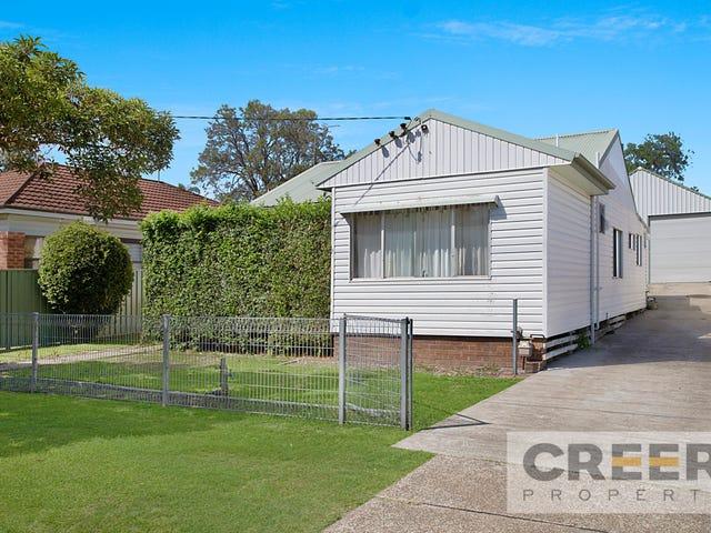137 Wilkinson Avenue, Birmingham Gardens, NSW 2287
