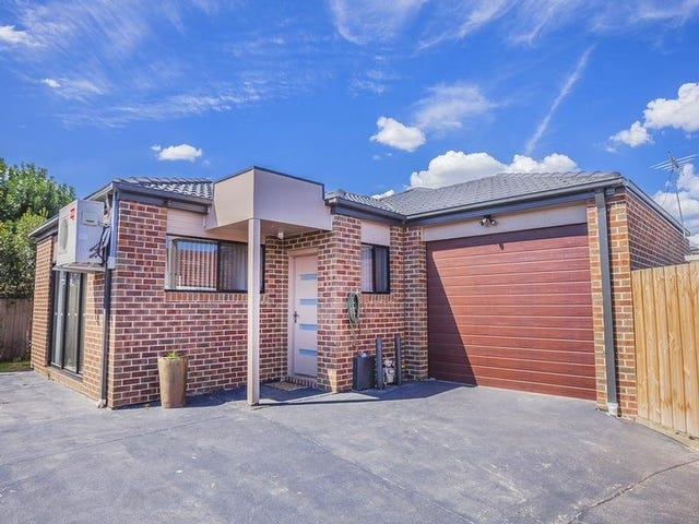 2/119 Rokewood Crescent, Meadow Heights, Vic 3048