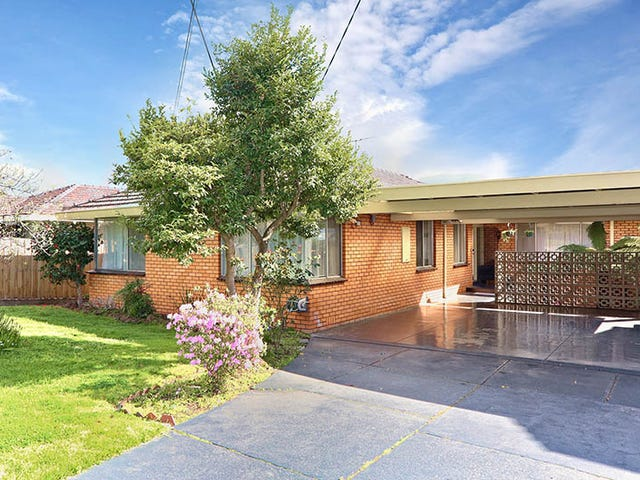 5 Aintree Avenue, Doncaster East, Vic 3109