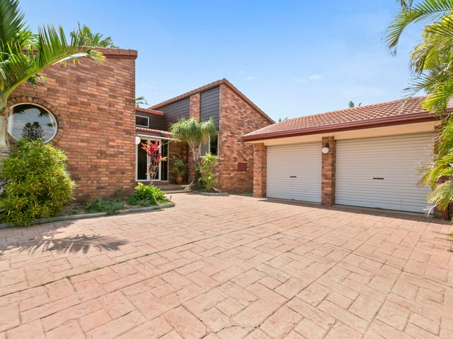 297 Central Street, Arundel, Qld 4214