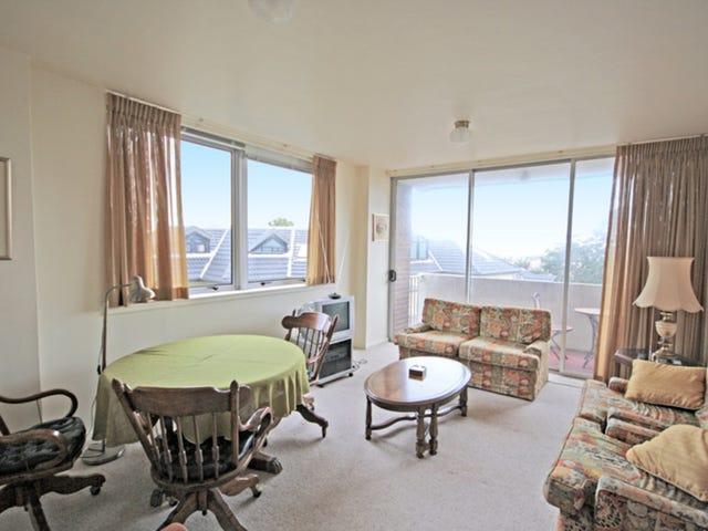 11/441 Alfred Street, North Sydney, NSW 2060