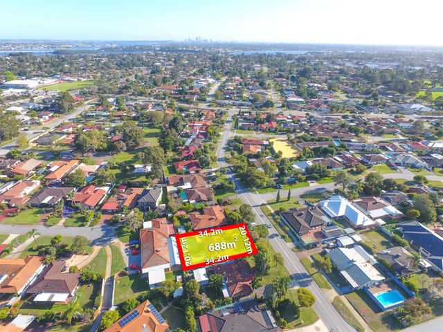 23 Burren Gate, Willetton, WA 6155