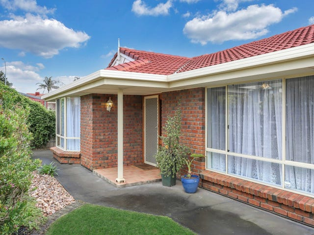 28 Petworth Pde, Greenwith, SA 5125