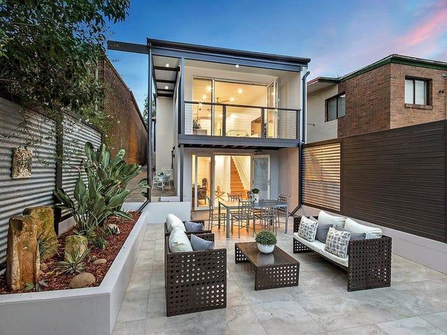 69 Kingston Road, Camperdown, NSW 2050