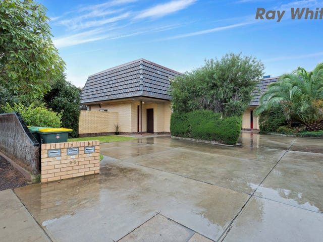 1/23 Dwyer Road, Oaklands Park, SA 5046