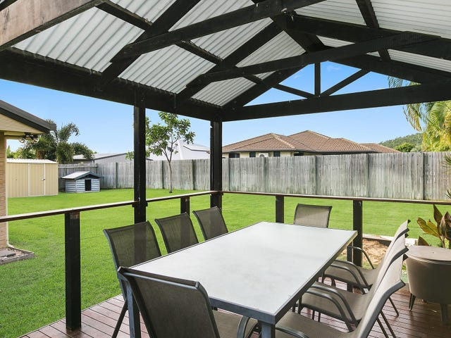 7 Reddy Drive, Norman Gardens, Qld 4701