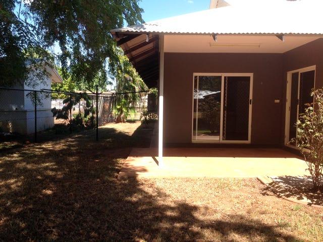 7 Roney Place, Katherine, NT 0850