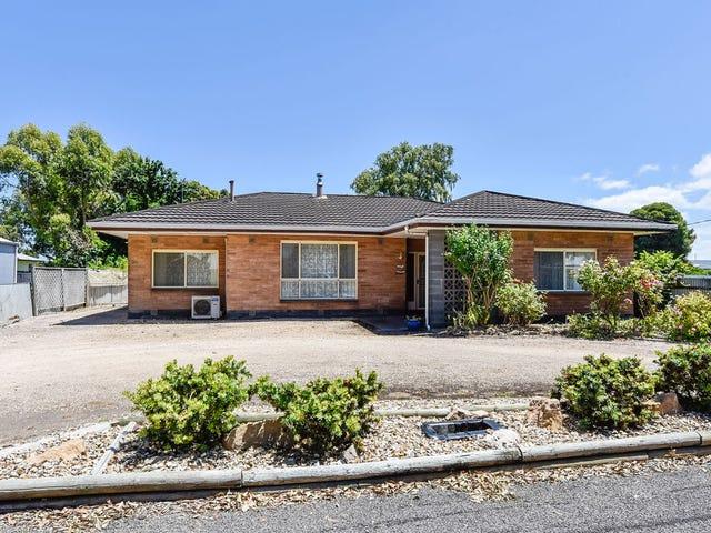30 Short Street, Millicent, SA 5280