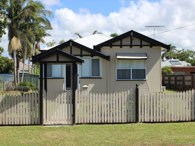 41 Hunter Street, West Mackay, Qld 4740