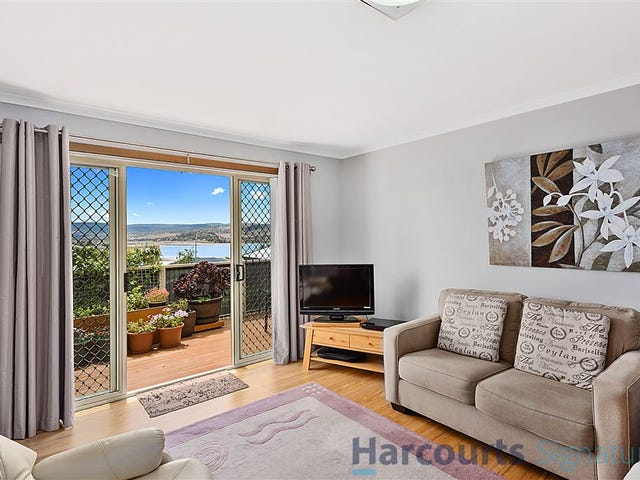 2/39 Reynolds Road, Midway Point, Tas 7171