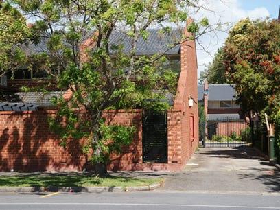 7/124 Barton Terrace West, North Adelaide, SA 5006