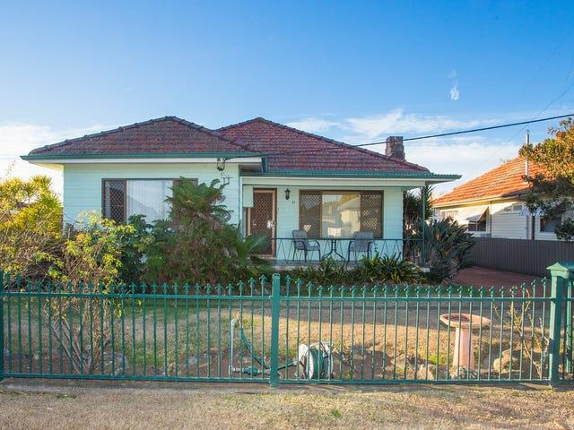 11 Guest Street, Cessnock, NSW 2325